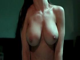 Lindsey Garrett  nackt