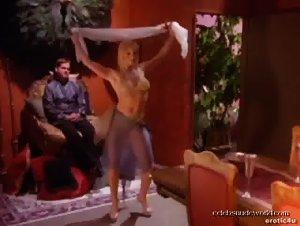 Darla Derly  nackt