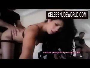 celebrity nude durchgesickert