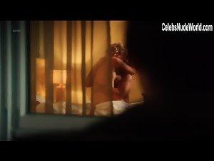 Blankenburg nackt julia Julia Blankenburg
