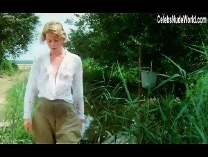 nackt Kirchhoff Corinna Corinna Kirchhoff