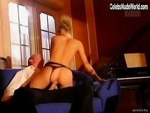 Anja juliet laval nackt